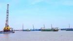 Đấu giá mỏ cát hơn 2.800 tỷ ở An Giang: Đề nghị đơn vị trúng thầu chứng minh tài chính