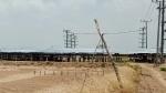 PGĐ chi nhánh Điện lực Trần Đề bị cách chức vì kiểm tra khống mua bán điện