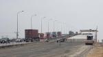 Ninh Bình: Kiểm tra tình hình thực hiện dự án xây dựng tuyến đường cao tốc Bắc – Nam