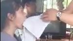 Quảng Ngãi: Triệu tập 'thần y' rút lưỡi, vỗ tai chữa bệnh hệt như 'thầy' Võ Hoàng Yên