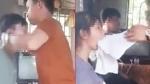 Vụ 'thần y' chữa câm điếc bẩm sinh bằng cách rút lưỡi tại Quảng Ngãi: Các bệnh nhân đều không khỏi mà còn thêm bệnh mới