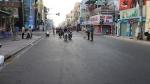 Vĩnh Long: Nhức nhối nạn đua xe trái phép, người dân ăn không ngon ngủ không yên