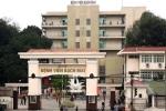 Chủ tịch công đoàn Bệnh viện Bạch Mai: Bệnh viện chưa từng nợ lương nhân viên