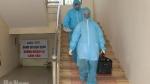 Hà Nam được phân bổ 4.500 liều vắc xin Covid-19