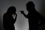 Cô dâu Việt ở Singapore: Bị chồng đánh đập nhưng không dám ly hôn