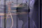 Cãi nhau với chồng, thiếu phụ treo cổ tự tử