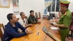 Đắk Lắk: Bắt nhóm đối tượng dùng dao chặn xe, đánh đập cướp tiền của tài xế