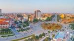 Bắc Ninh chú trọng quy hoạch thành phố công nghiệp công nghệ cao