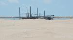 Kinh tế biển ở Trà Vinh đang thu hút nhà đầu tư