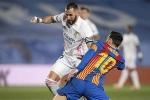 Tại sao Barcelona phải thắng Bilbao để giành cúp Nhà vua Tây Ban Nha bằng mọi giá?