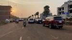 Bình Phước: Giá đất tăng 20 lần, chính quyền ra công văn cảnh giác người dân