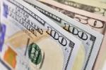 Tỷ giá USD hôm nay 19/4/2021: USD giảm tiếp