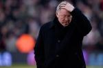 Huyền thoại Man United dùng từ 'ghê tởm' khi biết Quỷ đỏ tham dự siêu giải đấu trị giá 6 tỷ USD