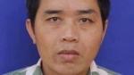 Hàng trăm cảnh sát truy bắt phạm nhân trốn trại quê Lào Cai