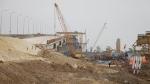 Thủ tướng nghiêm cấm trục lợi, nâng giá vật liệu xây dựng dự án cao tốc Bắc-Nam