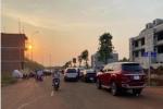 Bình Phước: Giá đất bị 'thổi' lên hàng chục lần, chính quyền cảnh báo người dân
