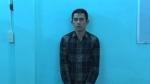Bắt quả tang gã đàn ông từ Ninh Bình vào Kiên Giang làm liều