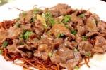 Ướp thứ nước đặc biệt này đảm bảo đĩa thịt bò xào thơm ngon bất bại