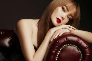 Ca sĩ Minh Hằng: 'Chỉ yêu một người đàn ông thì rất phícuộc đời'