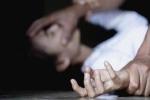 Vụ bé gái 11 tuổi bị 'yêu râu xanh' hiếp dâm: 6 lần 'dọa giết' nạn nhân