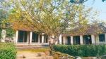 Quảng Nam: Bị mê hoặc trước ngôi làng của đá và nhà cổ, được công nhận là Di tích lịch sử cấp quốc gia