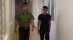 Đắk Lắk: Nam thanh niên lăng mạ, chửi bới lực lượng làm căn cước công dân