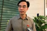 Giám đốc Bệnh viện Bạch Mai Nguyễn Quang Tuấn ký một số văn bản liên quan vụ Bộ Công an đang điều tra