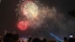 Đắk Lắk và Quảng Trị quyết định dừng bắn pháo hoa, giảm quy mô lễ hội