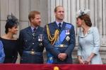 Hoàng tử William 'không bao giờ tha thứ cho Meghan', dự định cắt bỏ hoàn toàn vợ chồng Harry khỏi hoàng gia vì một lý do
