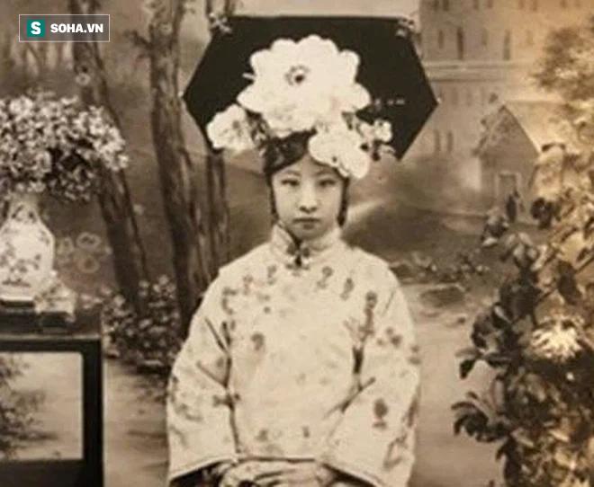 Vì nhiều quy định hà khắc mà cuộc sống của các công chúa nhà Thanh không hề sung sướng hơn dân thường thời bấy giờ.