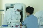 Biến chủng của SARS-CoV-2 đã có mặt ở Việt Nam: Chủ quan phải trả giá đắt