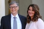 Bill Gates và vợ sẽ phân chia khối tài sản 146 tỷ USD như thế nào?