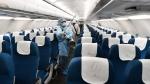 Cần Thơ hỏa tốc truy vết 20 người đi cùng chuyến bay với BN2989