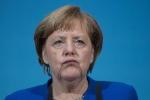 Đức phản đối quyết định 'bom tấn' của Tổng thống Biden về vaccine COVID-19