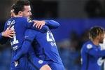 Chelsea bỏ túi tiền thưởng khủng nếu vô địch Champions League