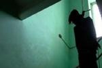Một cán bộ xã treo cổ chết nghi liên quan nợ nần do chơi hoa lan
