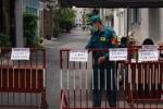 31 ca Covid-19 trong nước, Hà Nội có thêm 22 bệnh nhân