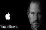 Bí mật giúp Apple thành một thương hiệu độc nhất vô nhị và thu về hàng tỷ USD