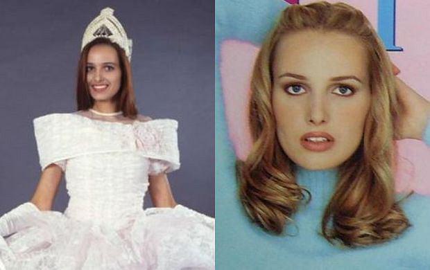 Hoa hậu Ba Lan ra đi dưới nhát dao oan nghiệt của kẻ cuồng si.