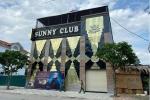 Loan tin clip bar Sunny giả mạo, dằn mặt các ông chồng: Chị em có nhận kết đắng?