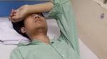 Chàng trai trẻ bị suy thận mạngiai đoạn cuối cần giúp đỡ