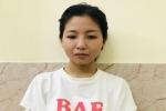 Cô gái 21 tuổi điều hành đường dây mại dâm sex tour giá 5.000 USD