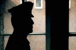 Bệnh nhân Covid-19 Ấn Độ bị nam y tá cưỡng hiếp tại bệnh viện, tử vong sau 24h
