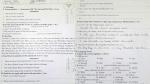 Kiên Giang: 'Chuyện lạ', đề thi môn tiếng Anh có sẵn đáp án