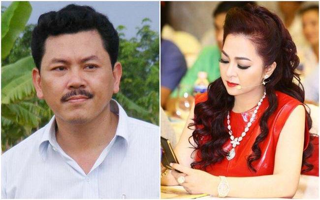 Bà Nguyễn Phương Hằng vẫn không ngừng công khai bằng chứng, nạn nhân để tố cáo ông Võ Hoàng Yên lừa đảo