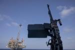 NÓNG: Israel tiêu diệt 'tàu ngầm' Hamas - Hướng tấn công hoàn toàn mới và cực nguy hiểm từ biển