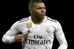 Người đại diện dự đoán Mbappe đạt thoả thuận với Real