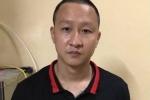 Phá ổ nhóm cho vay nặng lãi, khủng bố 'con nợ' ở Hà Nội