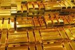 Giá vàng hôm nay 30/5/2021: Tiếp tục tăng tuần thứ tư