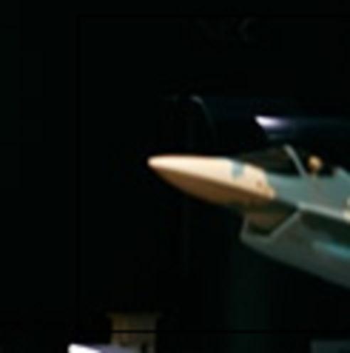 Nga có gì trong bức ảnh bí ẩn khiến giới chuyên gia quân sự Mỹ lo ngại - Ảnh 1.